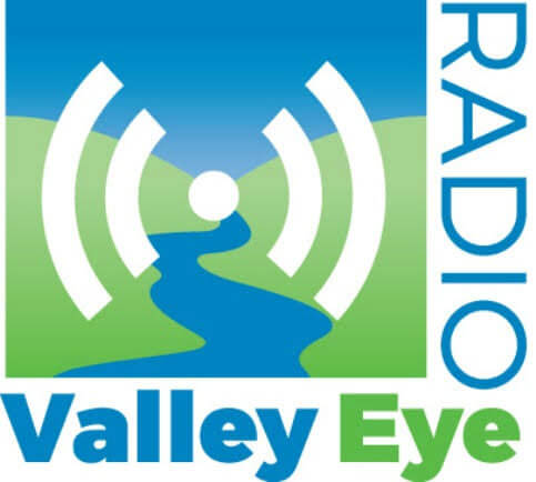 Valley Eye Radio